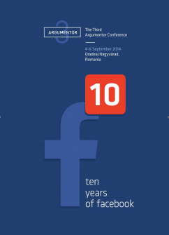 Ten Years of Facebook